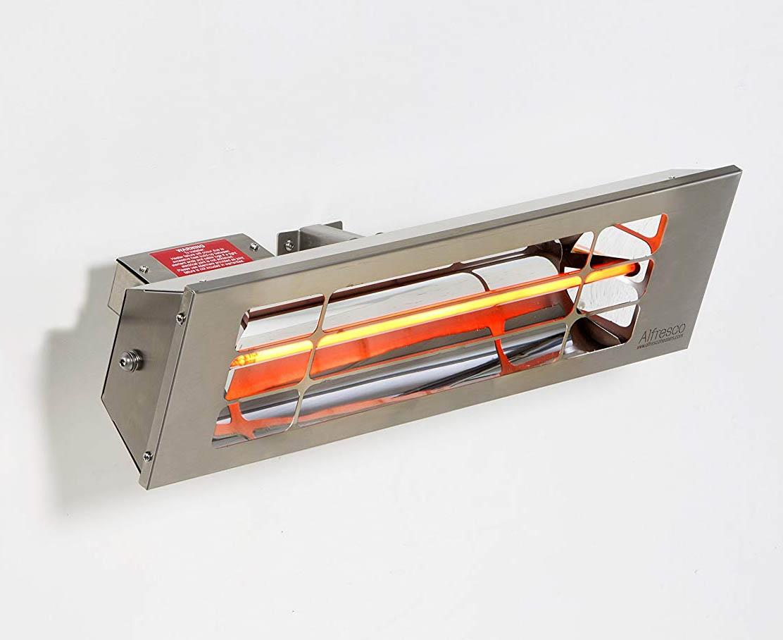 Alfresco Heaters 2.5kW ALF25 Patio Heater