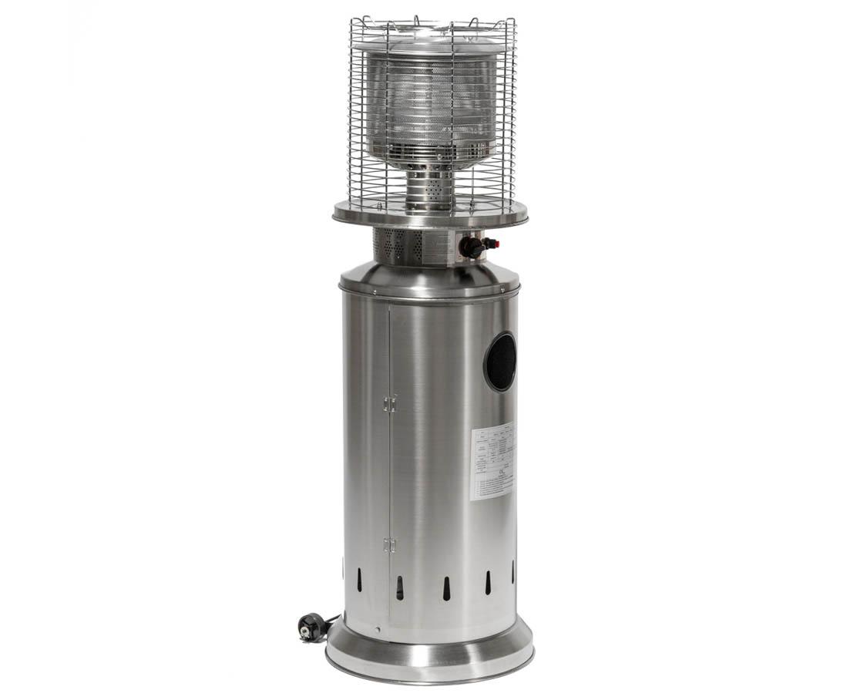Firefly Heatlab 13000W Bullet Patio Heater