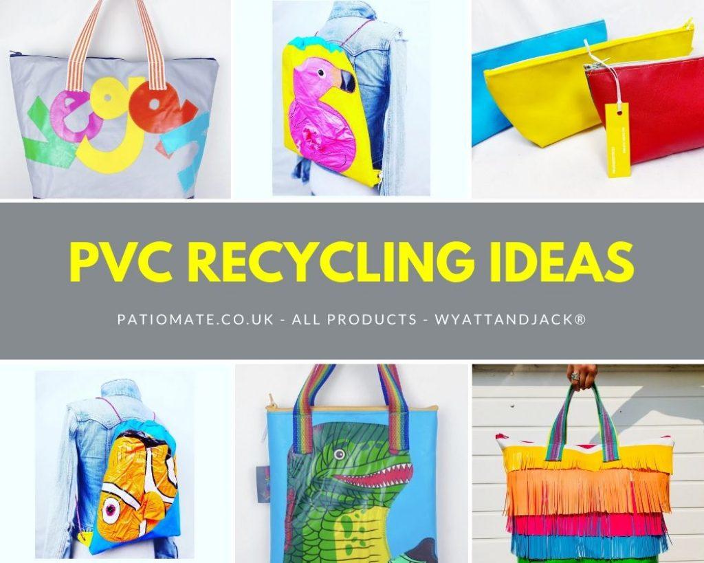 PVC Recycling IDEAS 1024x819 1