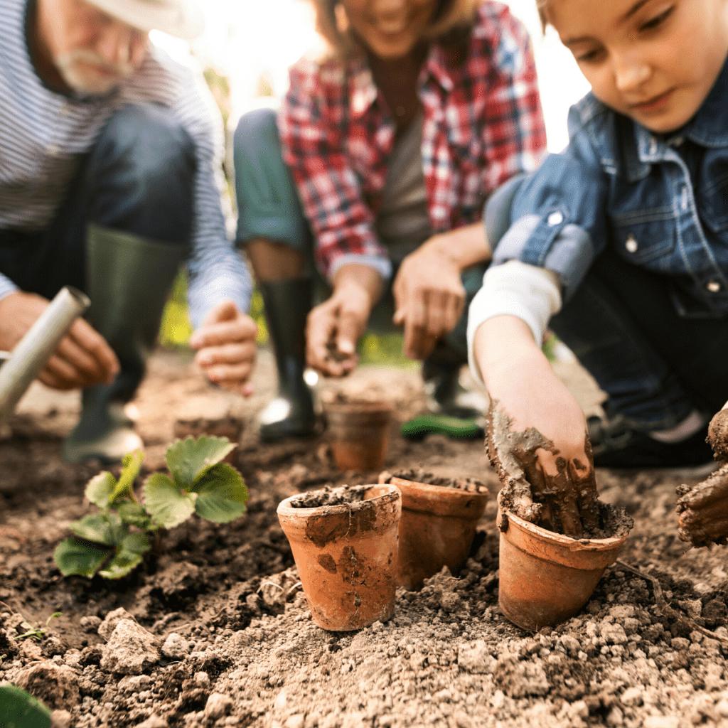 family gardening 1024x10241 1