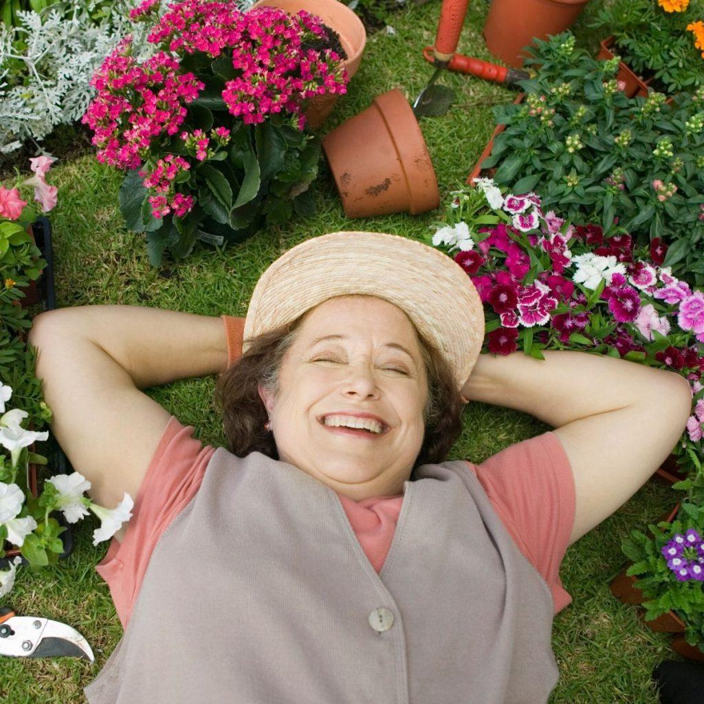 happy grandma gardening 1024x10241 1