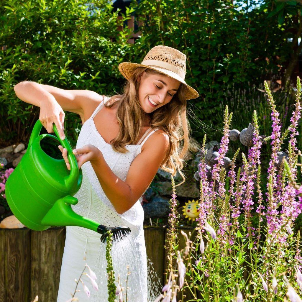 mother gardening 1024x1024 1