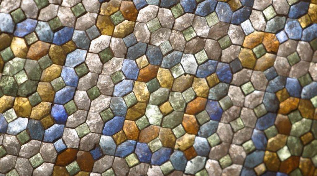 mosaic garden 1024x569 1