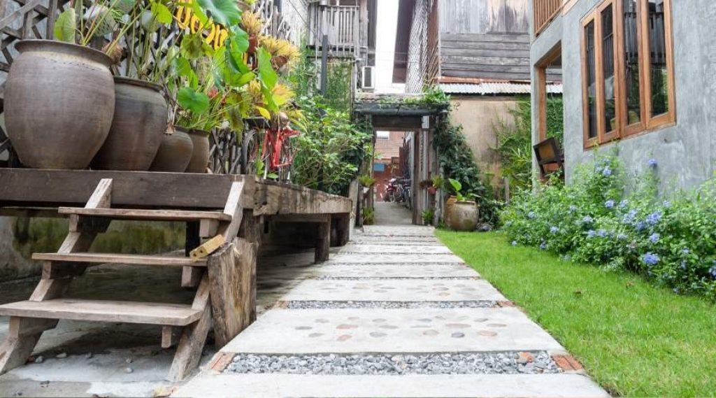 pebble garden 1024x569 1