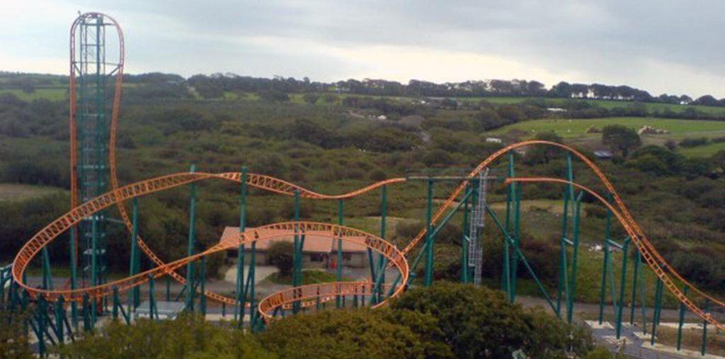 speed no limits oakwood theme park 1024x508 1